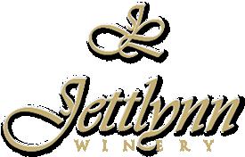 Jettlynn Winery